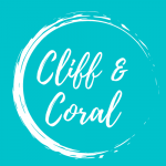 Cliff _ Coral (1)